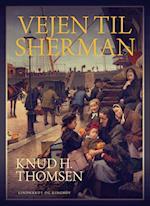 Vejen til Sherman