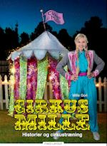 Cirkus Mille