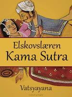Elskovslæren Kama Sutra