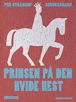 Prinsen på den hvide hest