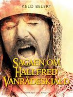 Sagaen om Hallfred Vanrådeskjald
