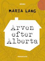 Arven efter Alberta