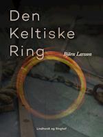 Den Keltiske Ring