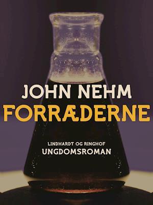 Forræderne af John Nehm