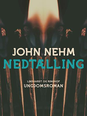 Nedtælling af John Nehm