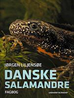 Danske salamandre