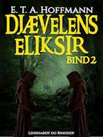Djævelens Eliksir – bind 2
