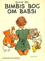Bimbis bog om Babsi
