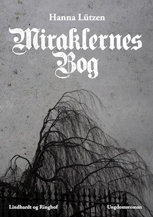 Miraklernes bog