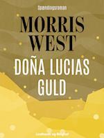 Doña Lucias guld