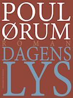 Dagens lys af Poul Ørum