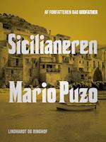 Sicilianeren