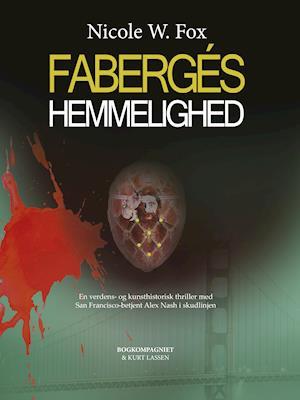 Fabergés hemmelighed