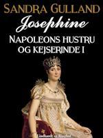 Josephine: Napoleons hustru og kejserinde II