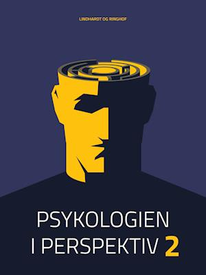Psykologien i perspektiv II