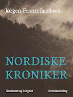 Nordiske kroniker