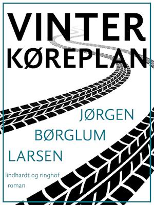 Vinterkøreplan