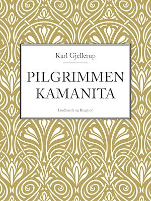 Pilgrimmen Kamanita