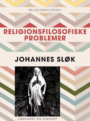 Religionsfilosofiske problemer