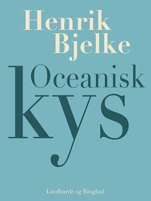 Oceanisk kys