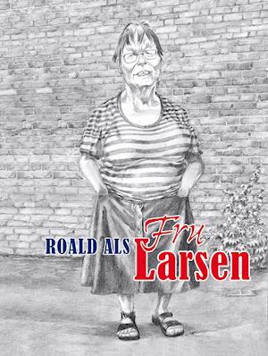 Fru Larsen