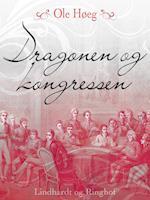 Dragonen og kongressen