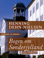Bogen om Sønderjylland