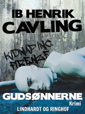 Gudsønnerne: Kidnap Inc. Firenze
