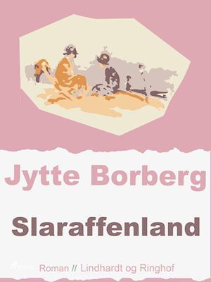 Slaraffenland