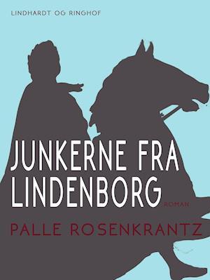 Junkerne fra Lindenborg