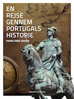 En rejse gennem Portugals historie