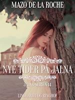 Nye tider på Jalna