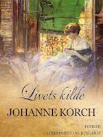Livets kilde af Johanne Korch