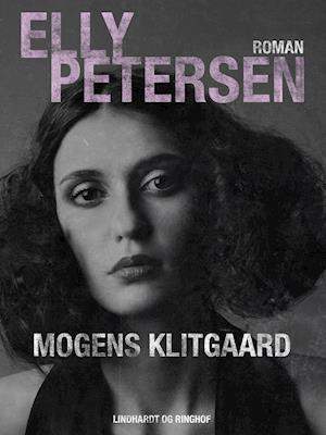 Elly Petersen