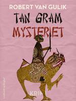 Tan gram mysteriet
