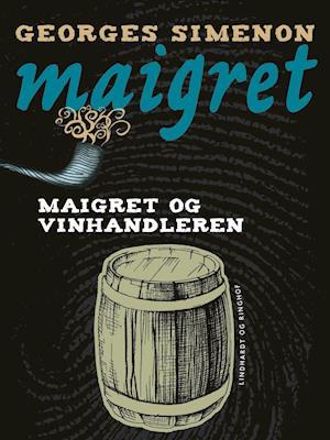 Maigret og vinhandleren