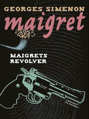 Maigrets revolver