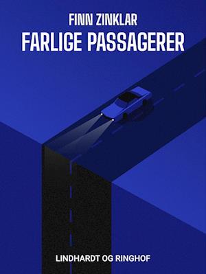 Farlige passagerer