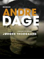 Andre dage