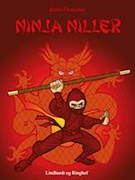 Ninja Niller