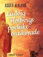Ludvig Holbergs poetiske maskerade