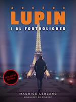Arsène Lupin – i al fortrolighed