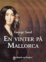 En vinter på Mallorca af George Sand