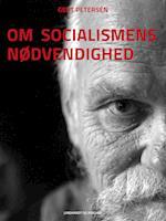 Om socialismens nødvendighed