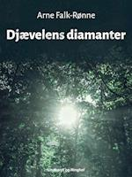 Djævelens diamanter