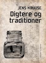Digtere og traditioner