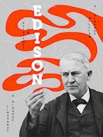 Eventyret om Edison