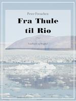 Fra Thule til Rio