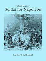 Soldat for Napoleon