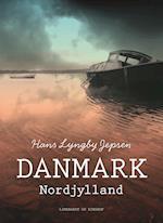 Danmark : Nordjylland